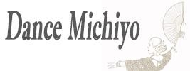 Dance Michiyo